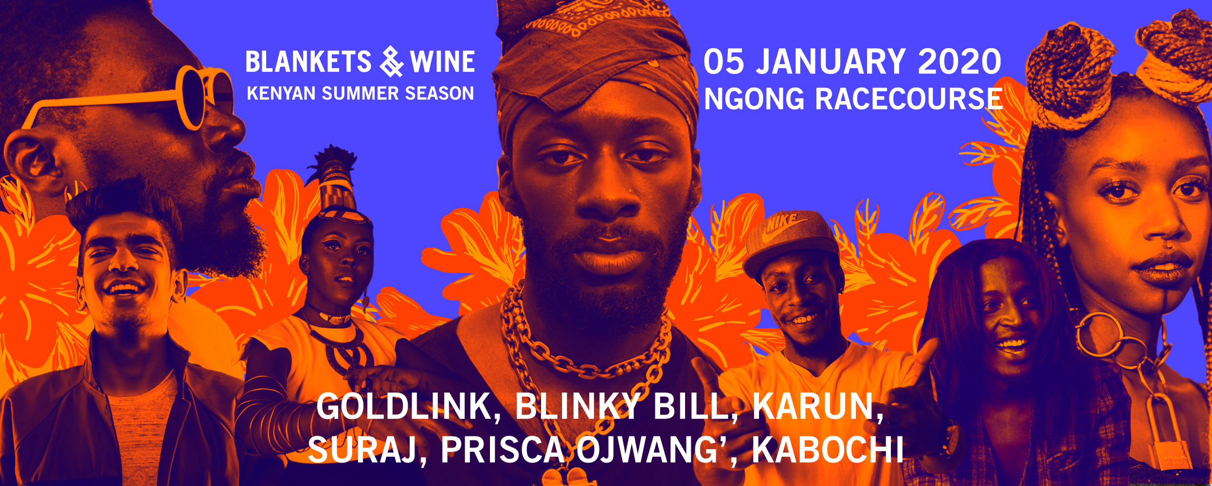 blankets-wine-kenyan-summer-edition